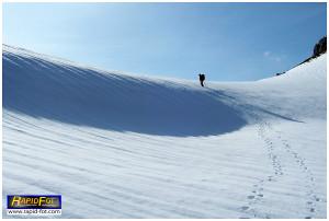 Pandos Nevado