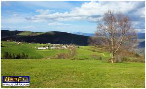 Qunitela- Los Oscos-Asturias