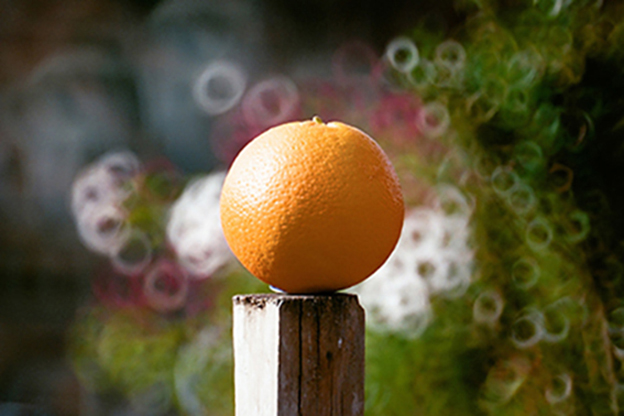 Naranja-3